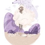 L'Orage de Brassens